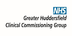 NHS Greater Huddersfield CCG